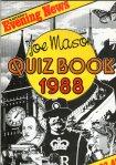 1988 Quiz
