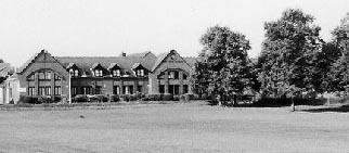 BUNGAY GRAMMAR SCHOOL