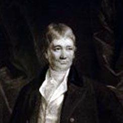 Sir Roger Kerrison