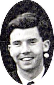 Alan Pickard