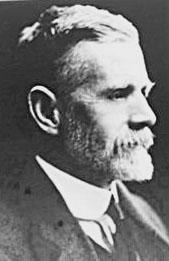 William Marriott