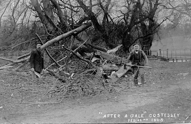 February 1908