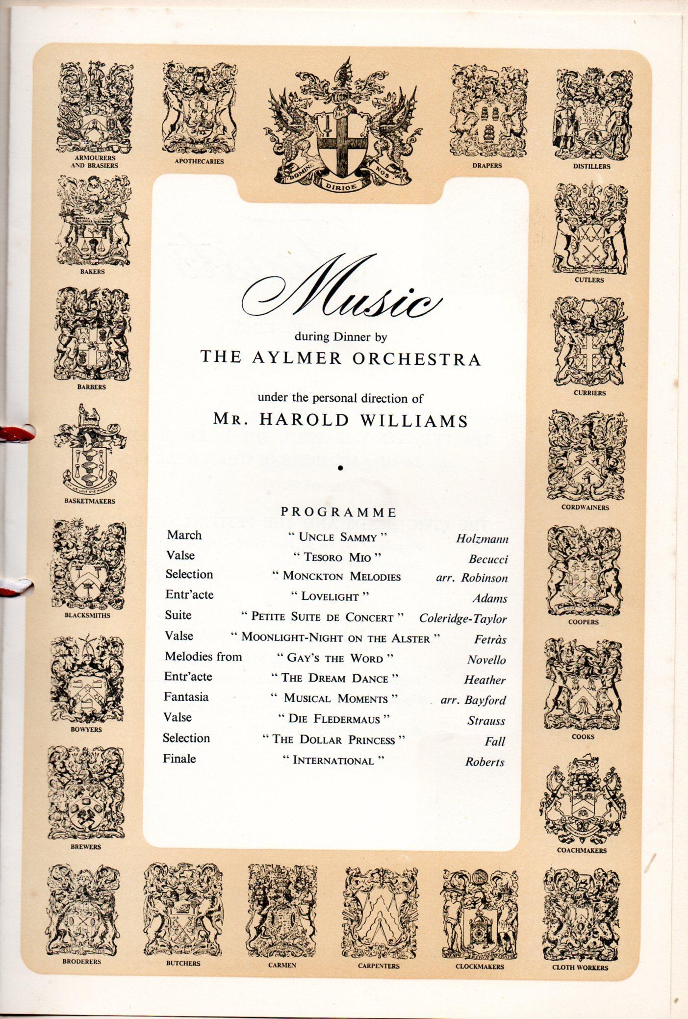 Gil Stratton Signed Vintage Album Page Autographs-original Autograph Stalag 17