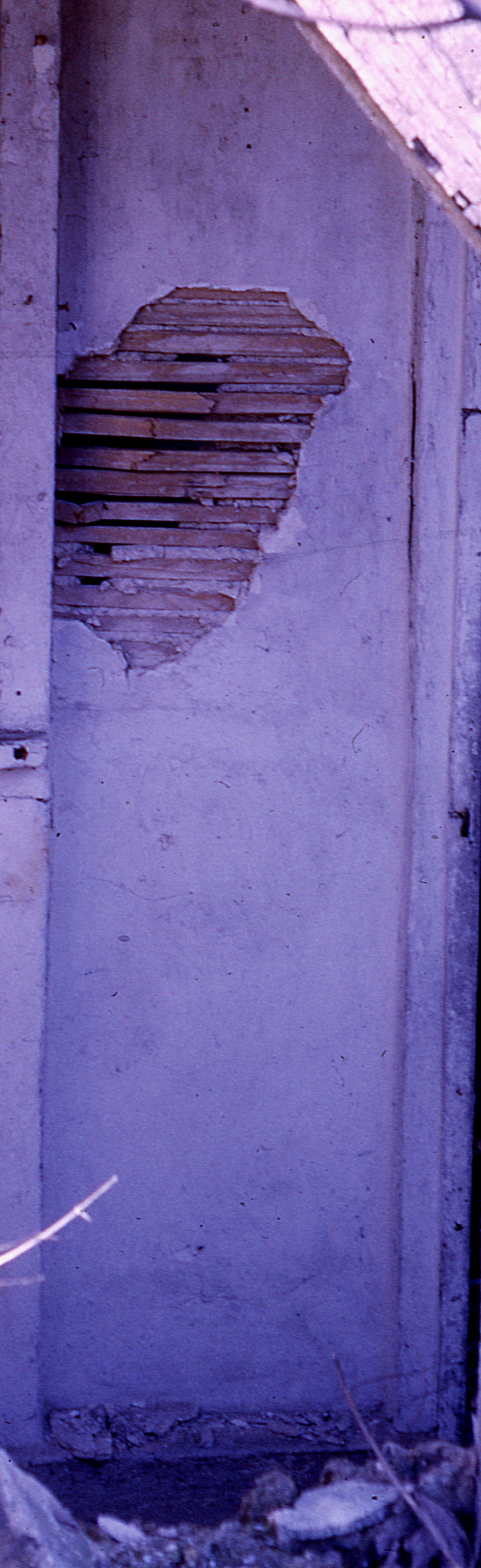 Lath And Plaster : East anglian building materials joemasonspage