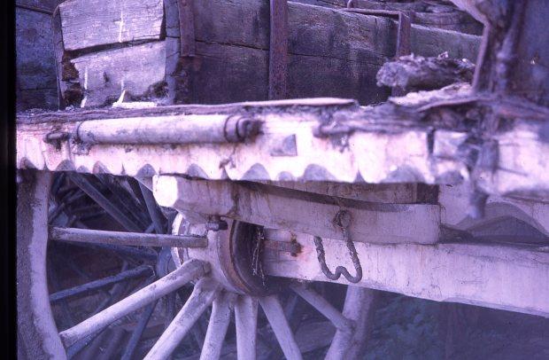 c slides189