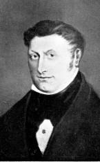 Isaac Hurn