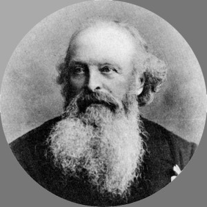 J. J. COLMAN, the head of the firm at the time of the move in 1862.