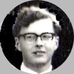 Jasper Edrich