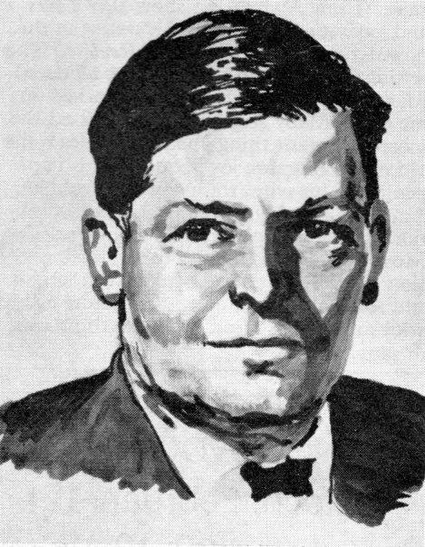 J. I. M. Stewart