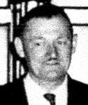 BARRY,1958