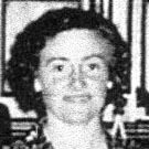 Phyllis Osborne