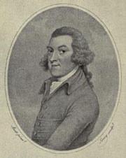 Edward Jerningham (1737-1812_ poet