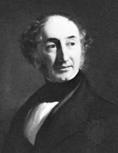 William Jackson Hooker