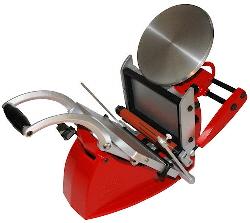 Adana-8x5-Machine-250pix1